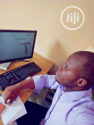 Cashiers Job   Retail CVs for sale in Lagos State, Ikorodu