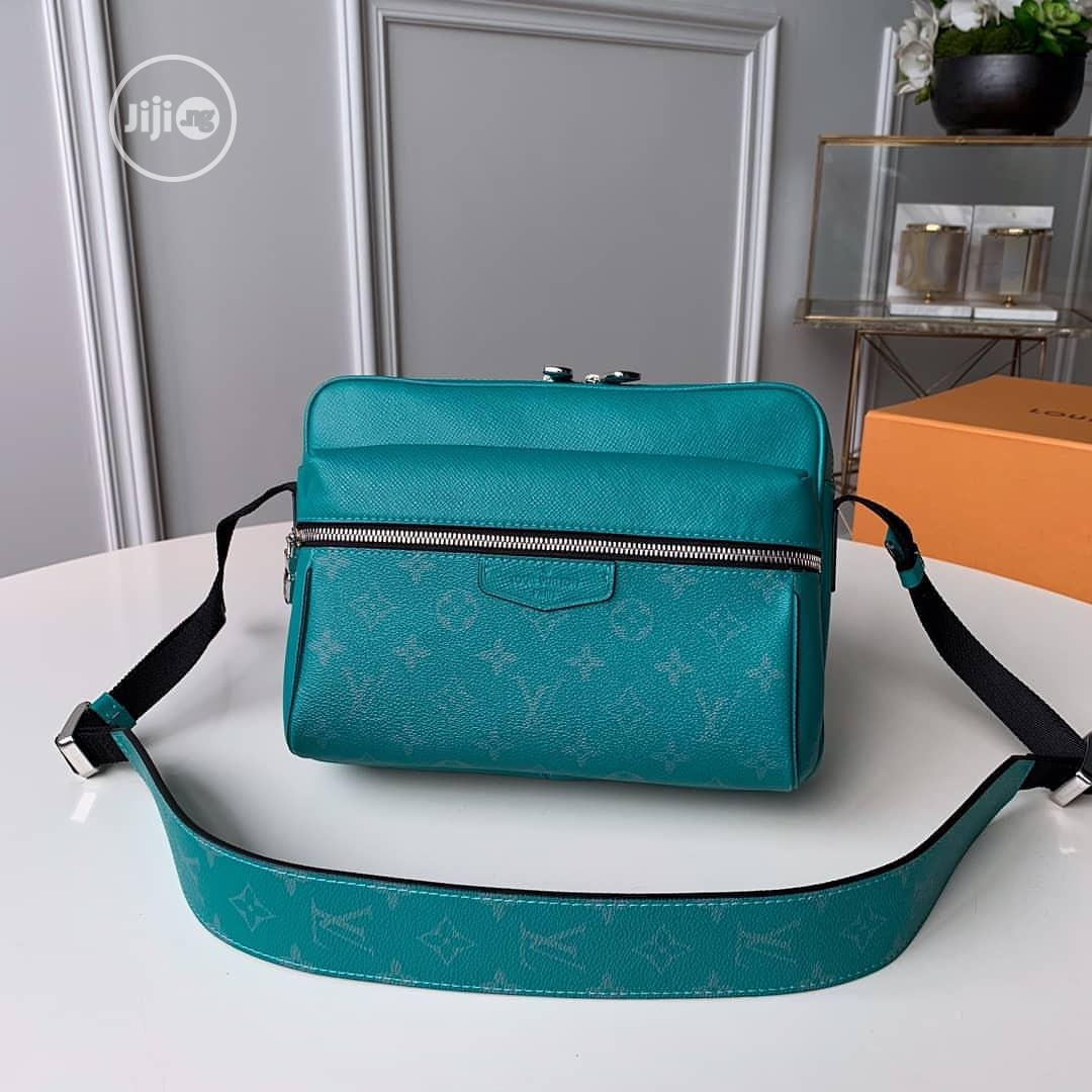 Louis Vuitton Bag | Bags for sale in Surulere, Lagos State, Nigeria