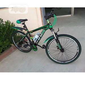 Exercise Bicycle   Sports Equipment for sale in Lagos State, Ikeja