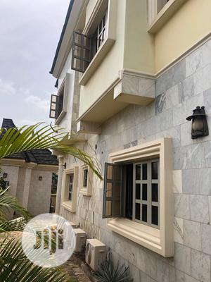 Tastefully Finished 6-Bedroom Duplex   Houses & Apartments For Sale for sale in Abuja (FCT) State, Katampe