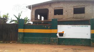4 Units of 3bedroom Flat Opposite Shoprite Sango Otta Ogun State   Houses & Apartments For Sale for sale in Ogun State, Ado-Odo/Ota