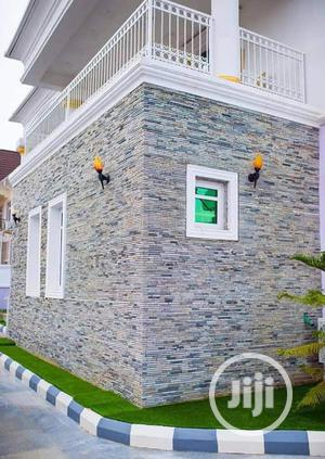 9 Bedrooms Furnished Duplex In Maitama For Sale | Houses & Apartments For Sale for sale in Abuja (FCT) State, Maitama