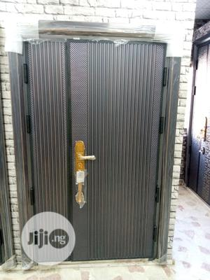 Frankogba Global Services | Doors for sale in Lagos State, Apapa