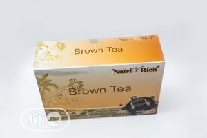 Longrich Blood Fat Reducing Tea   Vitamins & Supplements for sale in Lagos State, Ajah