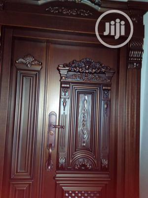 Frankogba Global Services | Doors for sale in Lagos State, Ajah