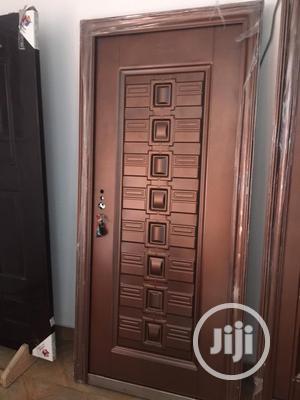 Frankogba Global Services | Doors for sale in Lagos State, Ifako-Ijaiye