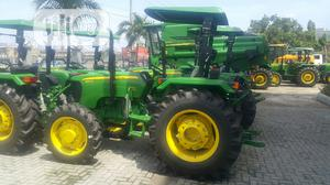 Brand New John Deere 5065E Tractor   Heavy Equipment for sale in Abuja (FCT) State, Wuse