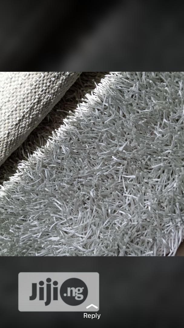 Archive: Quality Center Rug India