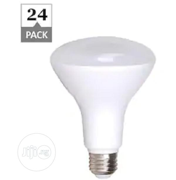 Multistar Smart Led Bulb