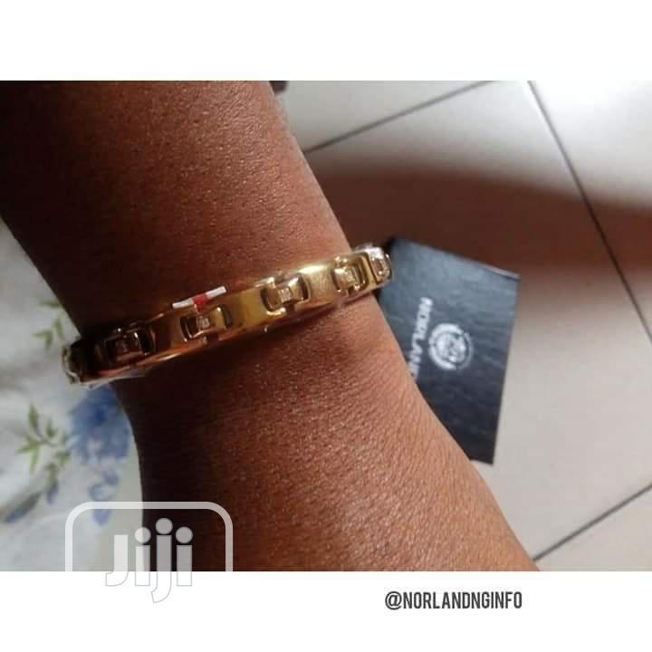 Energy Bracelet | Jewelry for sale in Apo District, Abuja (FCT) State, Nigeria