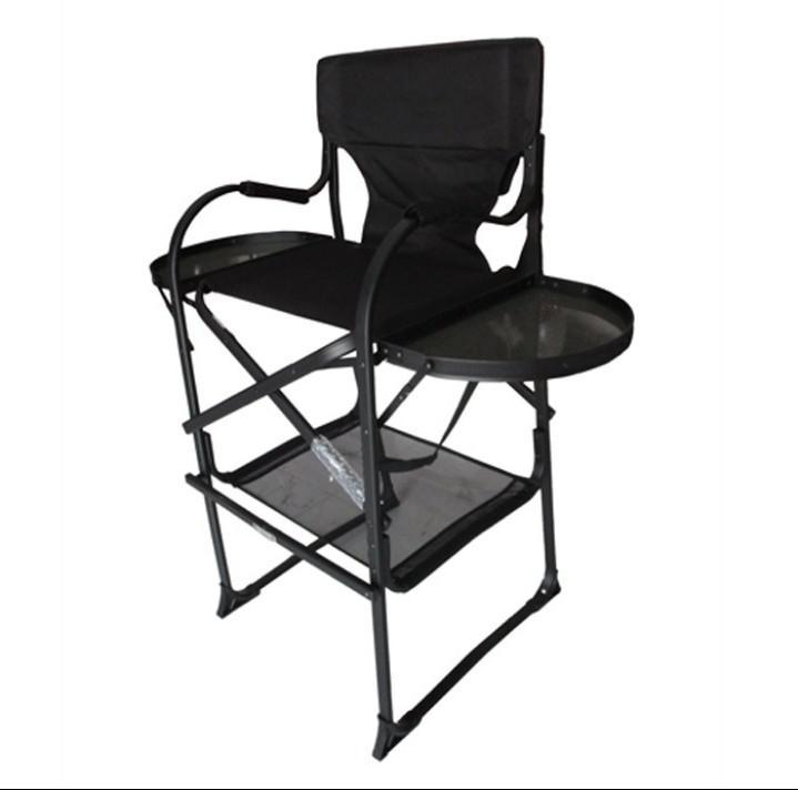 Archive: Salon Chair