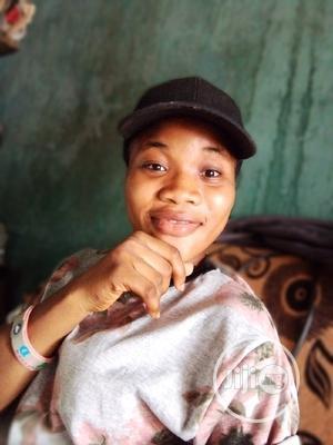 Receptionist | Customer Service CVs for sale in Oyo State, Ibadan