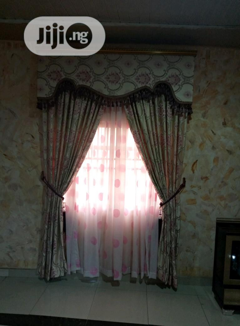 Beautiful Quality Cottons For Your Homes