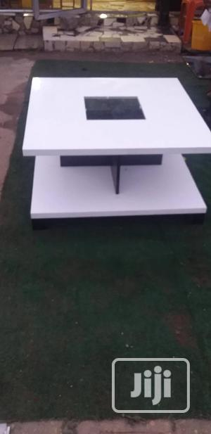 Center Table   Furniture for sale in Lagos State, Isolo