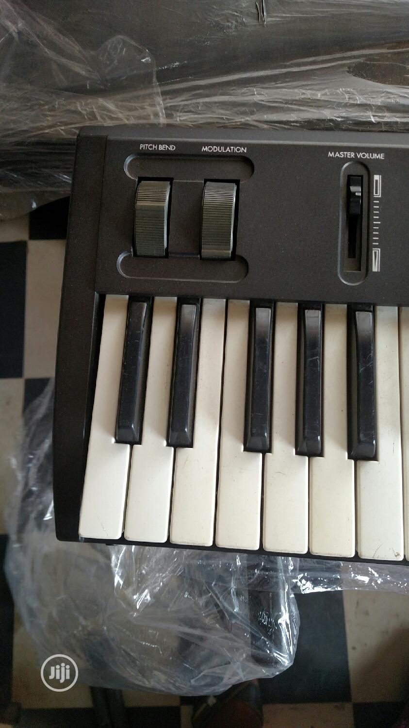 Korg X5D ( Digital & Live) | Audio & Music Equipment for sale in Sagamu, Ogun State, Nigeria