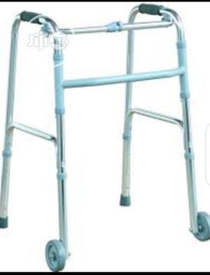 Walking Frame | Medical Supplies & Equipment for sale in Lagos State, Lagos Island (Eko)