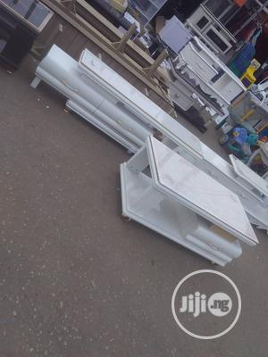 Center Table And Tv Stand | Furniture for sale in Lagos State, Isolo