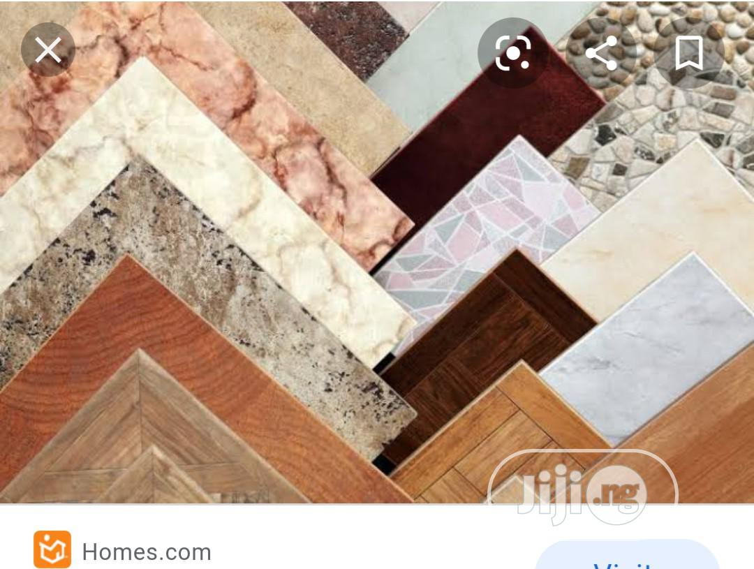 Building Materals | Building & Trades Services for sale in Kubwa, Abuja (FCT) State, Nigeria