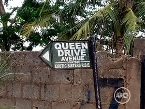 Furnished 3bdrm Block of Flats in Ifo for Sale   Houses & Apartments For Sale for sale in Ogun State, Ifo