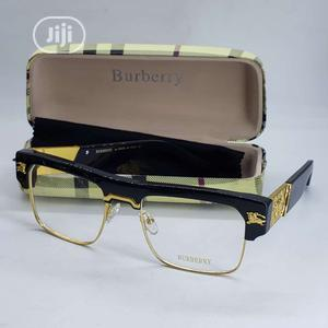 Burberry Eye Glass Original | Clothing Accessories for sale in Lagos State, Surulere