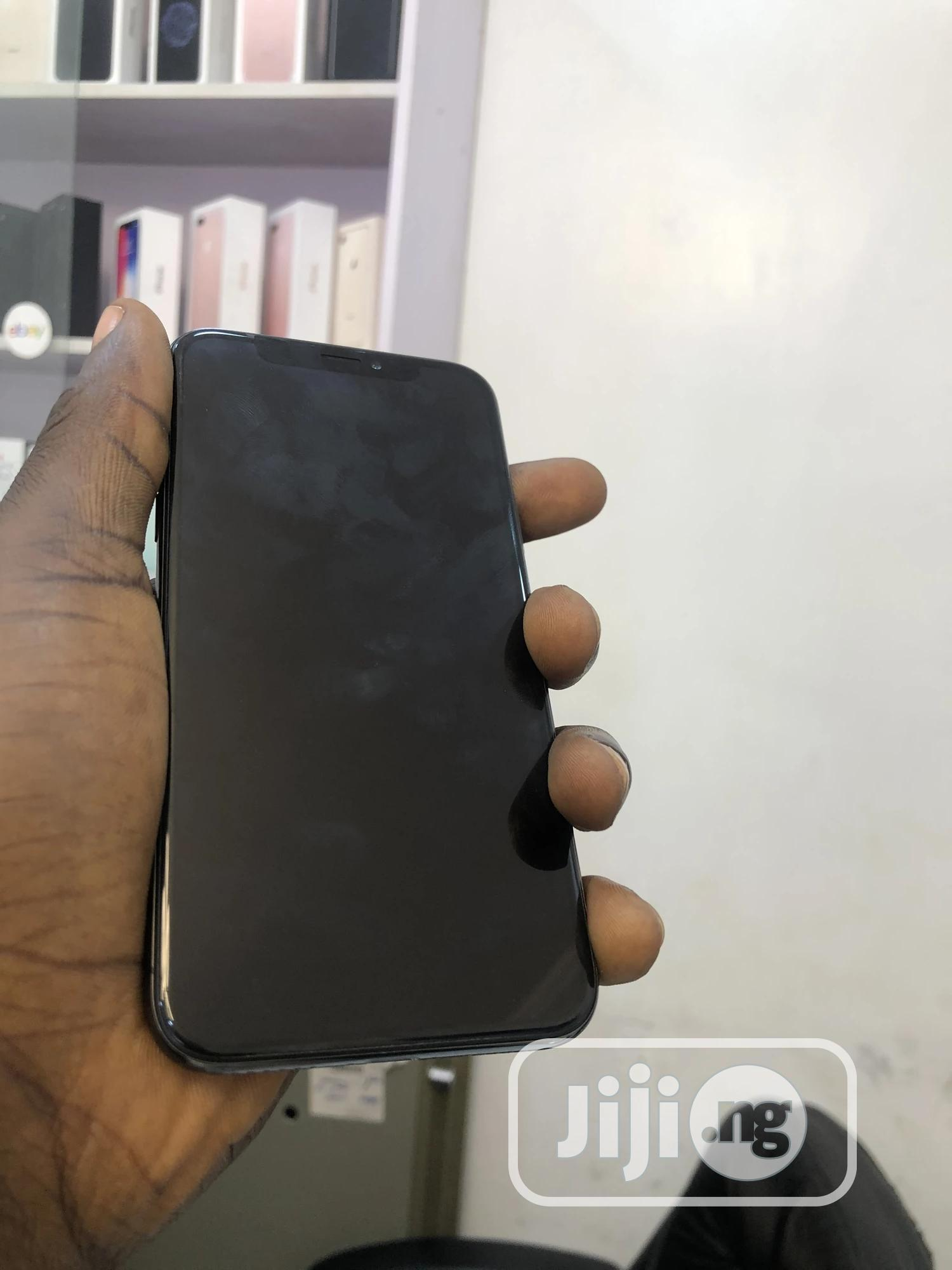 Apple iPhone 11 Pro 64 GB Green | Mobile Phones for sale in Wuse 2, Abuja (FCT) State, Nigeria