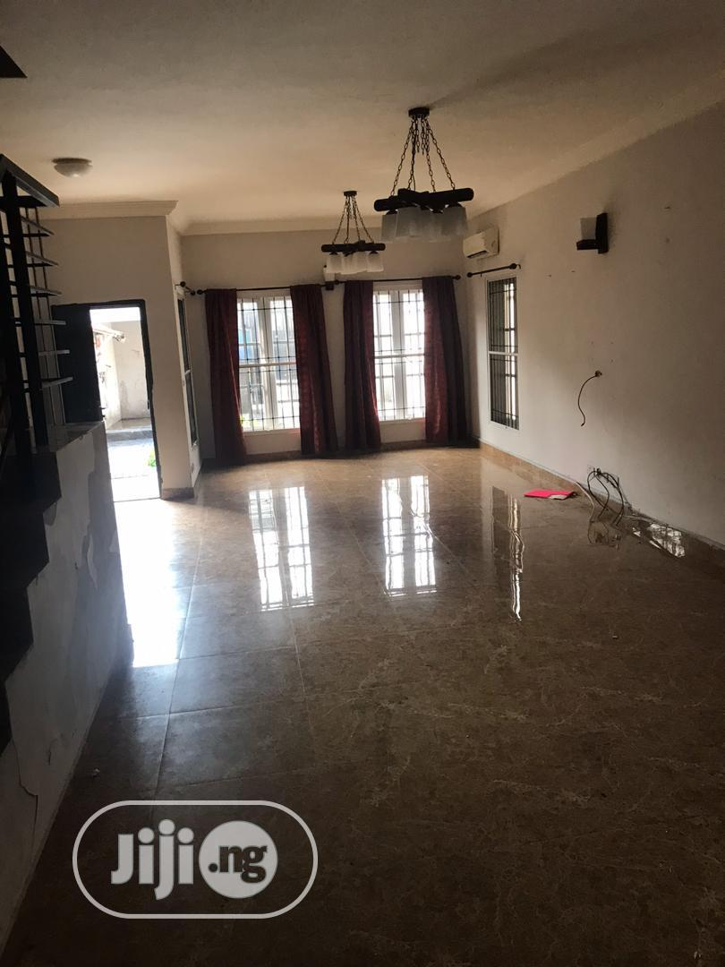 Governor's Consent | Houses & Apartments For Rent for sale in Lekki Phase 1, Lagos State, Nigeria