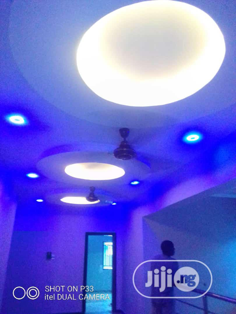 Electrical Beu | Building & Trades Services for sale in Ikotun/Igando, Lagos State, Nigeria