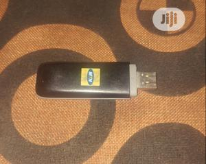 Universal MTN Modem   Networking Products for sale in Delta State, Warri