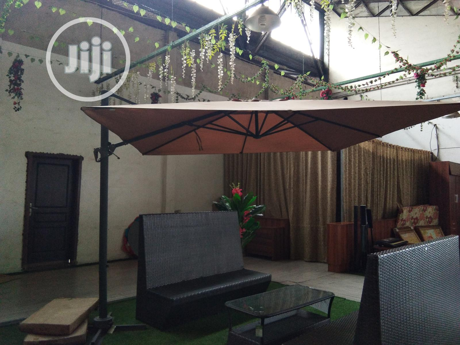 Canopy Used For Garden,3meters Length