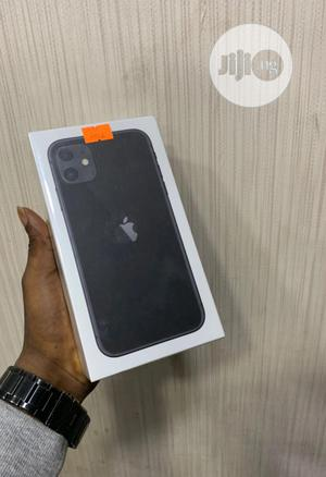 New Apple iPhone 11 64 GB   Mobile Phones for sale in Lagos State, Ikeja