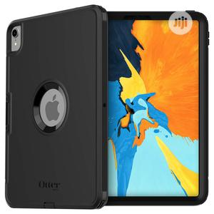 Otterbox Defender Case With Multi-layer Protection For iPad Pro 11 | Accessories for Mobile Phones & Tablets for sale in Lagos State, Ikeja