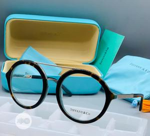 Tiffany Glasses   Clothing Accessories for sale in Lagos State, Surulere