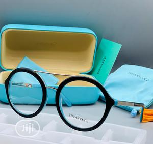 Tiffany Co Glasses for Men's   Clothing Accessories for sale in Lagos State, Lagos Island (Eko)