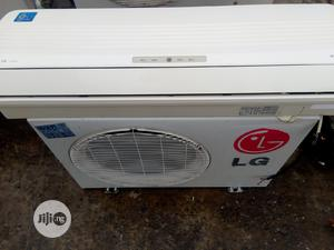 Air-Conditions (1hp.1.5hp 2hp)   Home Appliances for sale in Lagos State, Surulere