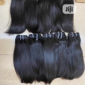 100% Human Hair   Hair Beauty for sale in Rivers State, Port-Harcourt