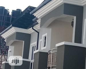 Two Bedroom Apartment for Rent in Asaba | Houses & Apartments For Rent for sale in Delta State, Oshimili South