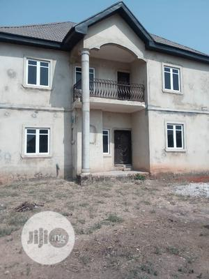 Duplex To Sale | Houses & Apartments For Sale for sale in Enugu State, Enugu