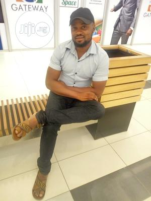 Admin/ Retail Desk Officer   Retail CVs for sale in Abuja (FCT) State, Lugbe District