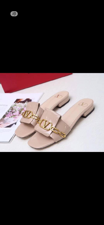 High Quality Ladies Footwear