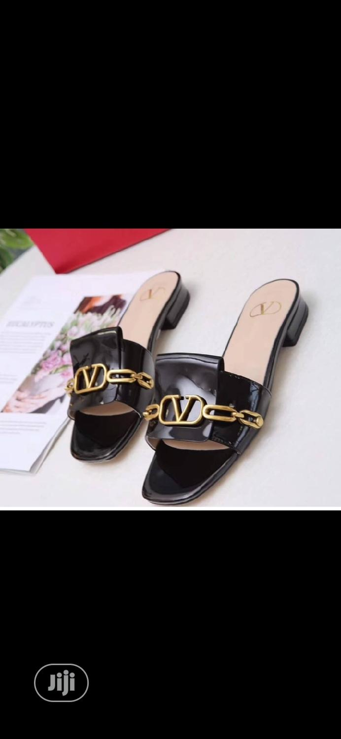 High Quality Ladies Footwear | Shoes for sale in Amuwo-Odofin, Lagos State, Nigeria