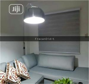 Top Quality Window Blinds   Home Accessories for sale in Abuja (FCT) State, Maitama