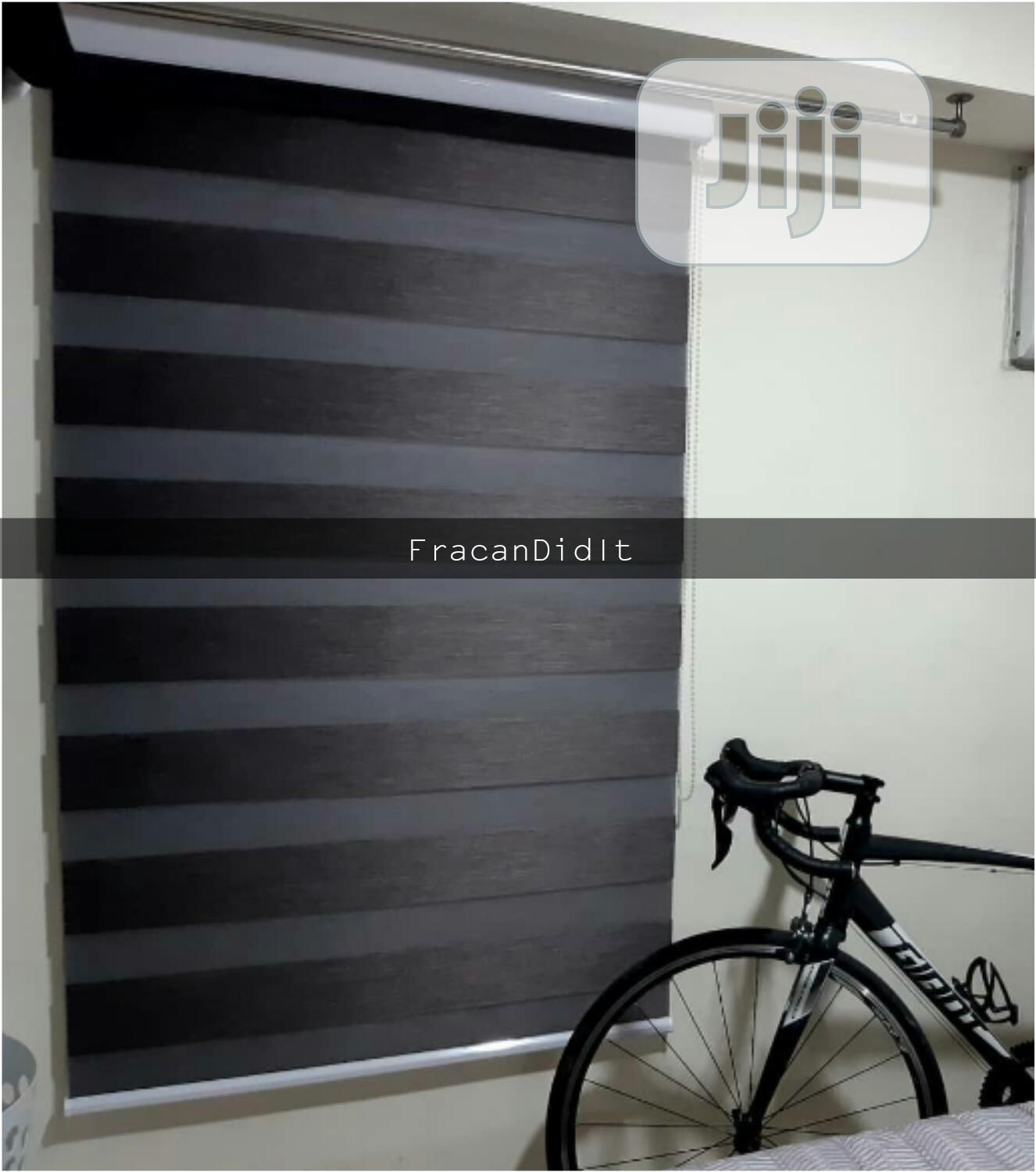 Window Blinds Professionals. Free Installation Within Abuja | Building & Trades Services for sale in Gudu, Abuja (FCT) State, Nigeria