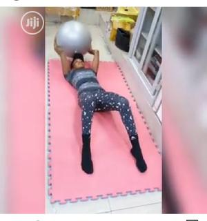 Floor Mats And Gym Balls | Sports Equipment for sale in Lagos State, Surulere