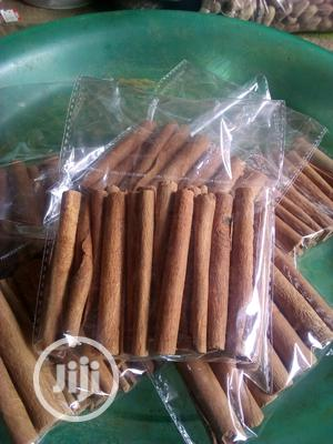 Cinnamon Sticks. | Feeds, Supplements & Seeds for sale in Rivers State, Port-Harcourt