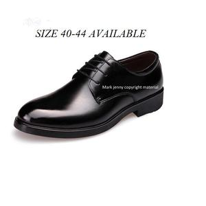 Men Formal Shoe   Shoes for sale in Lagos State, Isolo
