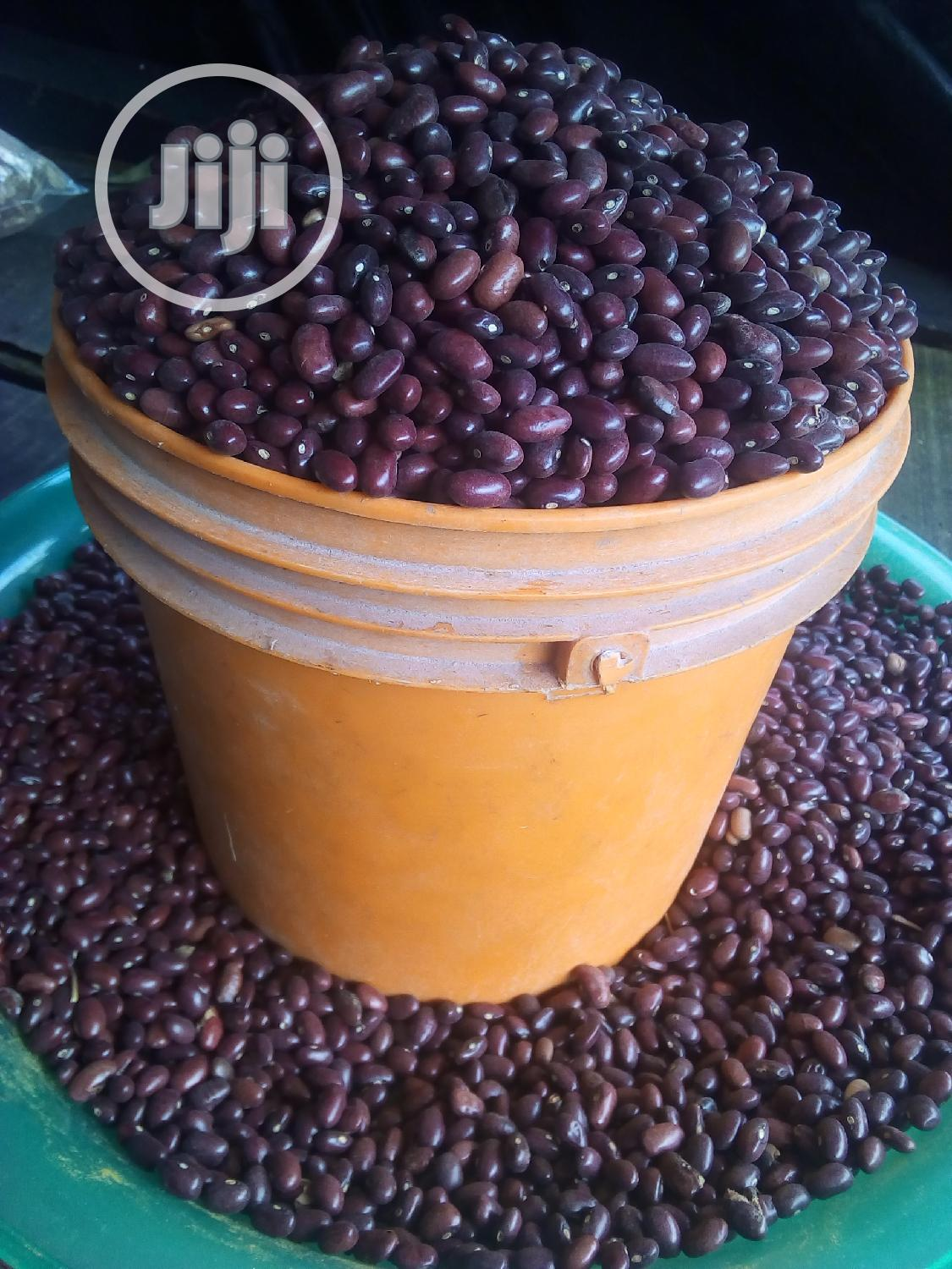 Red Kidney Beans In Port Harcourt Meals Drinks Chinaka Kenneth Jiji Ng For Sale In Port Harcourt Buy Meals Drinks From Chinaka Kenneth On Jiji Ng