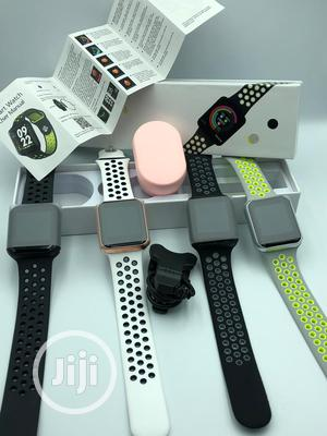 Smart Bracelet | Smart Watches & Trackers for sale in Lagos State, Lagos Island (Eko)