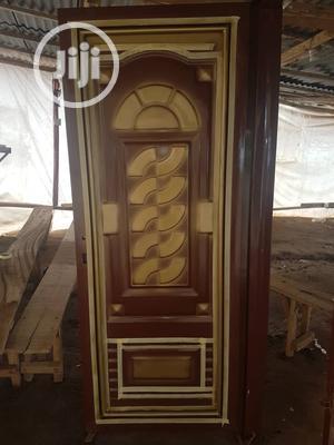 3ft By 7ft Doors | Doors for sale in Lagos State, Lekki