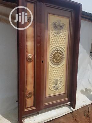 4ft By 7ft Doors | Doors for sale in Lagos State, Lekki