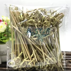 Bamboo Skewers   Kitchen & Dining for sale in Lagos State, Ojo